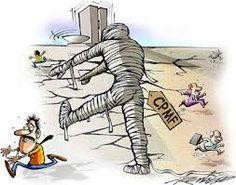 Ponto de Vista - Cilane Assad de Souza: Um espasmo de bihões