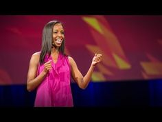 5 TED Talks Teachers Should Watch With Students | Edudemic