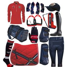 A fashion look from December 2013 featuring equipo tops. Browse and shop related looks.