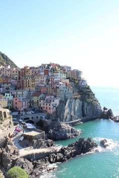 Cinque terre I Smile, Make Me Smile, Cinque Terre, Creativity, Water, Photography, Outdoor, Gripe Water, Outdoors