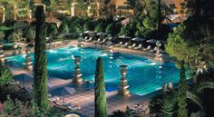 Booking.com: Resort Bellagio , Las Vegas, EUA - 5745 Opinião dos hóspedes . Reserve já o seu hotel!