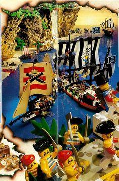 latest (501×763) Awesome Lego, Cool Lego, Lego System, Hero Factory, Lego Toys, Lego Bionicle, Lego Stuff, Pirates, Catalog