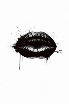 Fashion Lips, poster in group poster / sizes and forma .- Fashion Lips, poster in der Gruppe Poster / Größen und Formate / bei D… Fashion Lips, poster in the group Poster / sizes and formats / at Desenio AB - Black And White Posters, Black And White Wall Art, Moda Wallpaper, White Wallpaper, Wallpaper Ideas, Images D'art, Gold Poster, Groups Poster, Poster Sizes