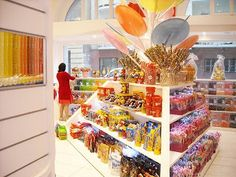55ea5960f747 Resultados de la búsqueda de imágenes  islas para dulces a granel - - Yahoo  Search