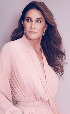 Kim Kardashian confronts Caitlyn Jenner about comments the transgender star made during a Vanity Fair interview concerning Kris, Kylie and Kendall Jenner. Bruce Jenner, Kris Jenner, Kendall Jenner, Kim Kardashian, Latest Celebrity Gossip, Celebrity Beauty, Celebrity News, Celebrity Style, Website Design
