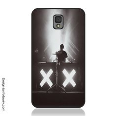 The XX Samsung Galaxy S3 S4 S5 Case Galaxy Note 3 Case iPhone 4 4S 5 5S 5C Case iPod Touch 4 5 Case