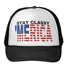 ***If you liked this classic patriotic gift, you'll LOVE these other great hats and shirts too!  JUST CLICK THE PICTURE OF THE VERSION YOU LIKE BELOW TO GET YOURS TODAY!