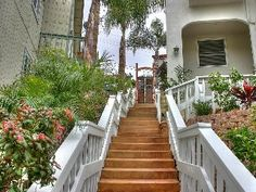 House - Steps to the SandVacation Rental in San Clemente from @homeaway! #vacation #rental #travel #homeaway