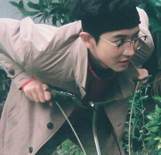 Baekyeol, Chanbaek, Park Chanyeol Exo, Kyungsoo, Music Genius, Jimin, Kim Minseok, Exo Ot12, Do Kyung Soo
