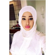 most beautiful girls in somaliland