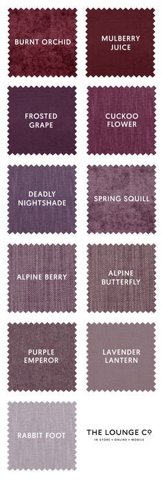 For beautiful Sofas and Chairs made in the UK visit The Lounge Co. Beige Sofa, Brown Sofa, Neutral Sofa, Purple Sofa, Purple Velvet, Fabric Sofa, Chair Upholstery, Sofa Chair, Upholstery Fabrics