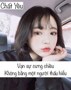 Add fb: https://www.facebook.com/thutha964 #Su_BG