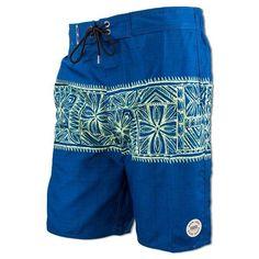 e43ae21ef5 Ron Jon Kava E-Boardshort - Mens Swimwear Mens Boardshorts, Swimsuits,  Swimwear,
