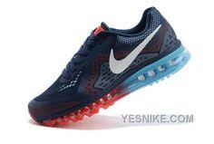 4dbdc529aae61 Big Discount! 66% OFF! Cheap Nike Air Max 90 2014 Mens And Womens UK Online
