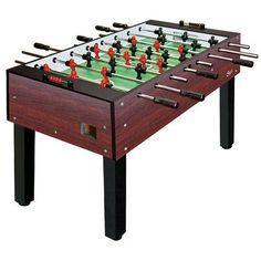GS-A-DC Shelti Foos 200 Foosball Table f...