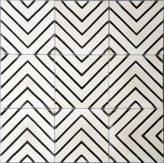 https://tile.expert/img_lb/Marrakech-Design/Kelim/per_sito/minimali/b_Goose-eye - milk_kohl.jpg, Living room, Spaces for children, Public spaces, Bathroom, Handmade style style, Cement, wall & floor, Matte surface, Non-rectified edge