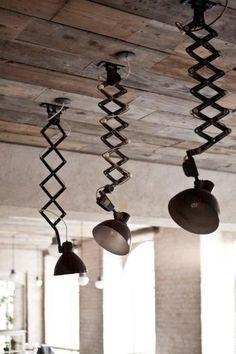 LEMONBE-Cómo lograr un estilo industrial en la decoración de tu hogar-06