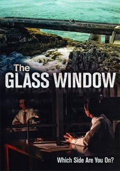The Glass Window - Christian Movie/Film on DVD. http://www.christianfilmdatabase.com/review/the-glass-window/
