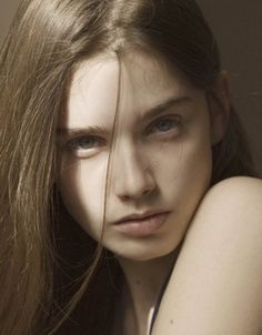 Manuela LAzic