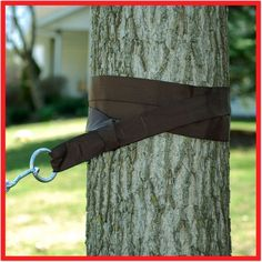 chair hammock hanging kit-#chair #hammock #hanging #kit Please Click Link To Find More Reference,,, ENJOY!!
