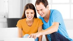One Minute Loans: Good Things That Increases Demand Of One Minutes Loans Among Masses!