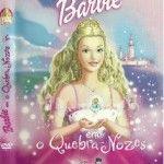 Filme da Barbie
