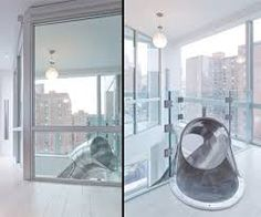 indoor slide for home - Google Search
