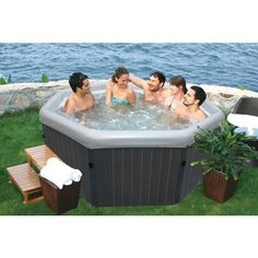 Product Information  Original Price: 3,499.00  The 6 Person Outdoor Woodframe…