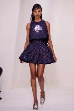 Femme / Dior