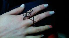 Katraouras. gr Silver Rings, Jewelry, Jewlery, Jewerly, Schmuck, Jewels, Jewelery, Fine Jewelry, Jewel