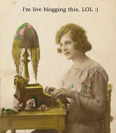 live blogging once upon a time