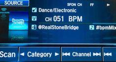 Sirius XM/BPM tonight 10pm PST: StoneBridge #bpmMix #074 - insanely groovy session keeping your pre summer vibes rocking ft Late Night Alumni/Kaskade, Axwell /\ Ingrosso/CID, DJ Dynamic, Oliver Heldens/Kryder and much more - lock in! #stonebridge #stonebridgesaturdays #siriusxm #bpm #skamartist #skamlife