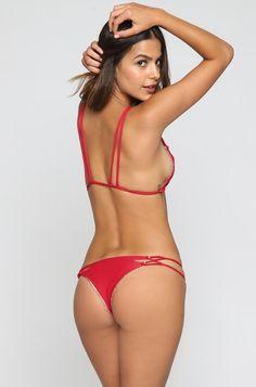 Regret, but billabong pienaar bikini where can