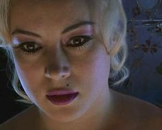 "Tiffany Ray (also known as ""The Bride of Chucky"") is a murderous and sadistic doll featured in..."