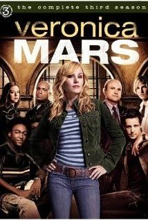 Watch #Veronica #Mars (2014) Hollywood Movie DVD Rip 720p Torrent free.