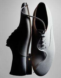 hogan shoes new york store