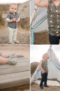 BrittRene Photo » lifestyle photographer family, freshly picked,  moccs, moccasins,