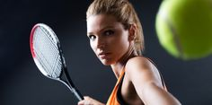 Did you know tennis was the inspiration for the world's first video game? Read on