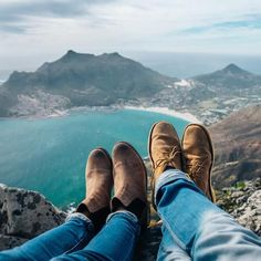 14 Adventurous Dates Guaranteed To Bring You Closer To Your Partner