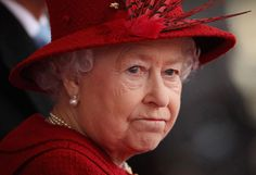 The Royal Family is to be granted absolute protection from public scrutiny in a controversial legal reform designed to draw a veil of secrecy over the affairs of the Queen, Prince Charles and Prince William.