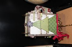 Teresa Collins Papers vintage finds,christmas cottage,tell your story, and sweet afternoon in 6x6 and 12x12 paper pads