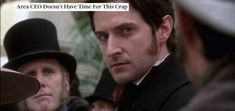 North and South + The Onion Part 3 Forgive the language Onion Headlines, Up The Movie, Funny Cartoon Memes, Elizabeth Gaskell, Victorian Books, Look Back At Me, Drama Memes, Books For Boys, North South