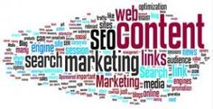 Marketing Services Websites
