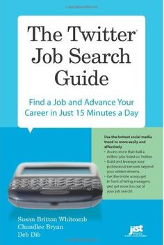Job guide that can help your job search and improve your career Twitter Jobs, Job Guide, Sales Jobs, Job Info, Beach Reading, Marketing Professional, Find A Job, Job Search, Online Jobs