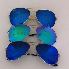 must have one at summer, ray ban sunglasses wholesale!