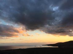 Lanzarote By Nautilus Lanzarote