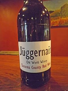 Wine and Spirits Travel: Russian River Wining to Madrona Manor Dining