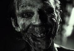 31 Trailer |  Sheri Moon Zombie, Richard Brake, Jeff Daniel Phillips, Malcolm McDowell
