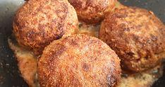 Yummy Food, Tasty, Healthy Recipes, Healthy Food, Muffin, Favorite Recipes, Snacks, Breakfast, Ethnic Recipes