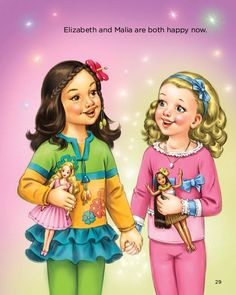 """Friendship is a special gift to give yourself. """"Starabella: Welcome to a Bright New World."""" Purchase: http://starabella.com/buy-the-books-content/buy-the-books/"""